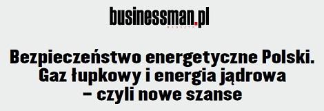 bezp-energet