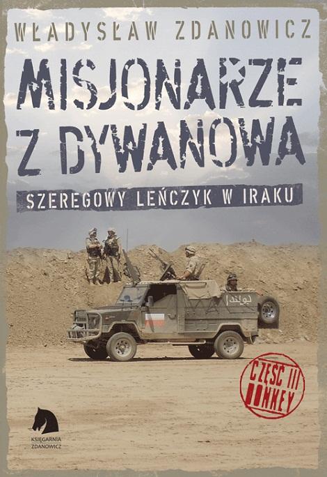 misjonarze-z-dywanowa-3