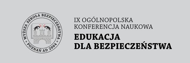 konferencja_edukacja