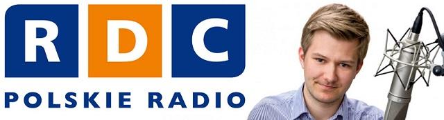 radio-rdc
