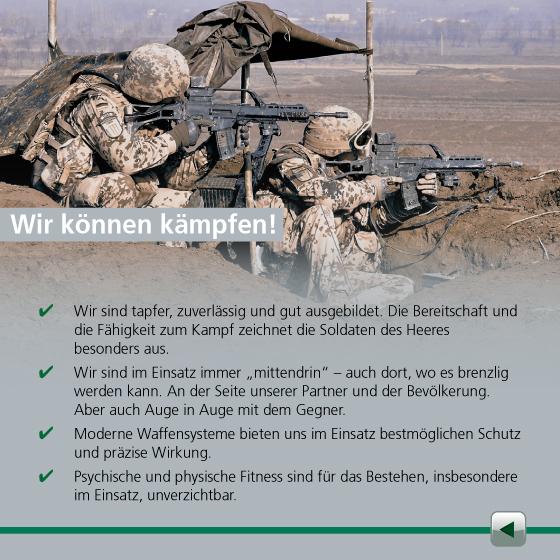 141028-Botschaft2-neg-Webdarstellung-Strategische-Botschaften