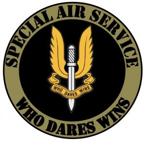SAS-who-dares-wins