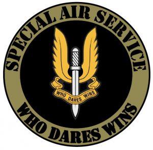 SAS-who-dares-wins