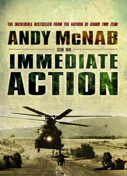immediate-action-book-cover2