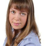 Monika Noga