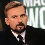 Łukasz Boguszewski