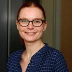 Monika Baylis