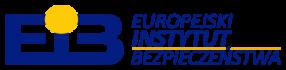 Europejski Instytut Bezpieczeństwa