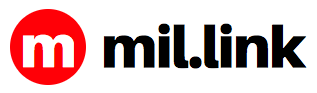 MIL.link - edycja polska