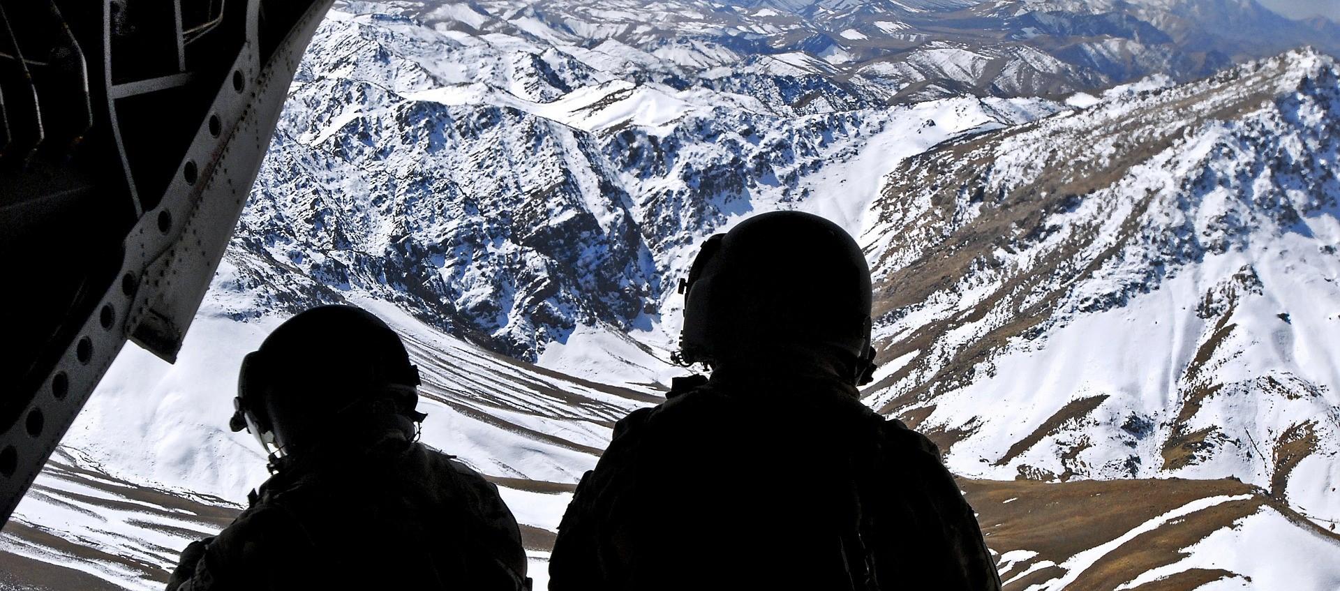 afganistanaero